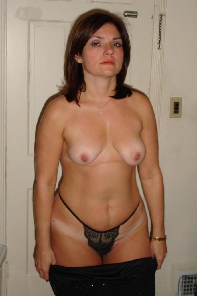 видео тетки голые